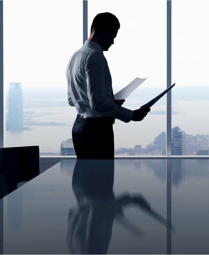 cabinet de recrutement Dubai et Emirats Arabes Unis