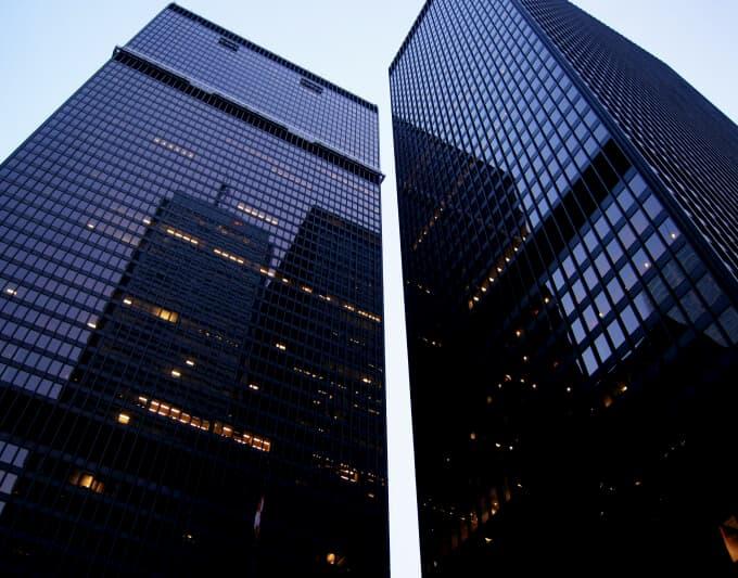 Support visas entreprise Dubai